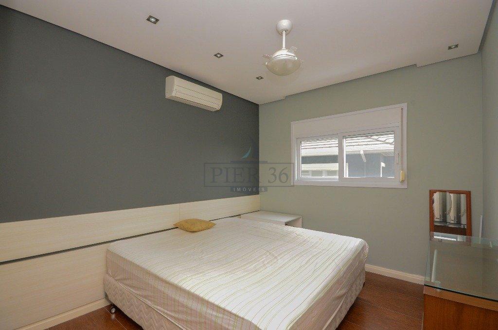 33_Dormitório