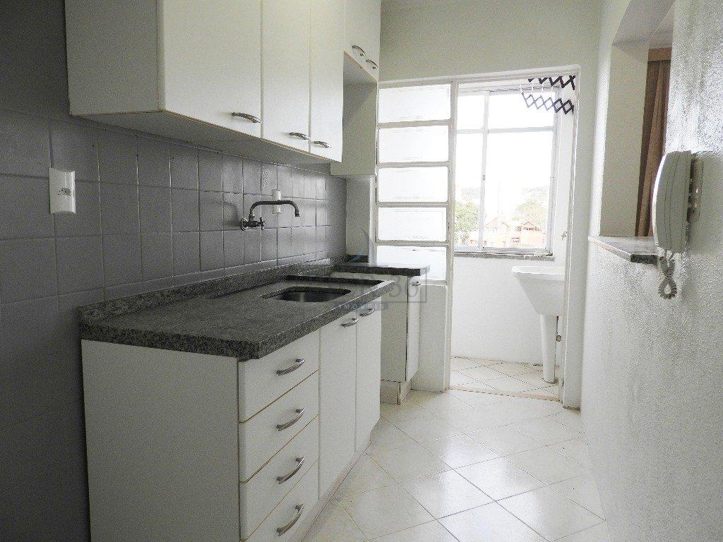 08_Cozinha