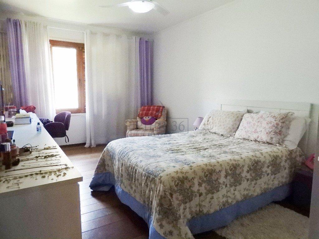 09_Dormitório 1