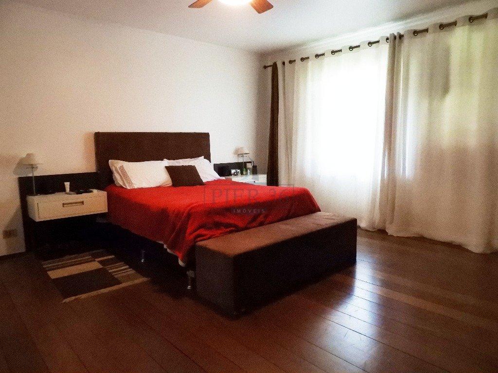 11_Dormitório 3