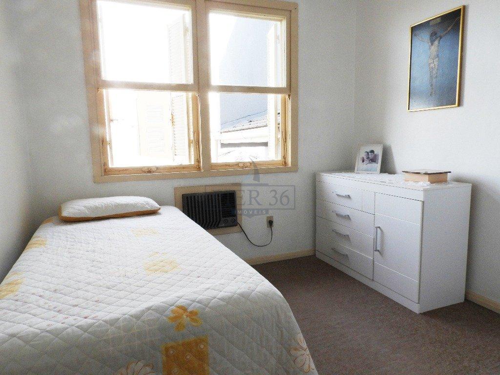 11_Dormitório 1