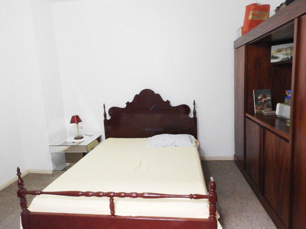 14_Dormitório 3
