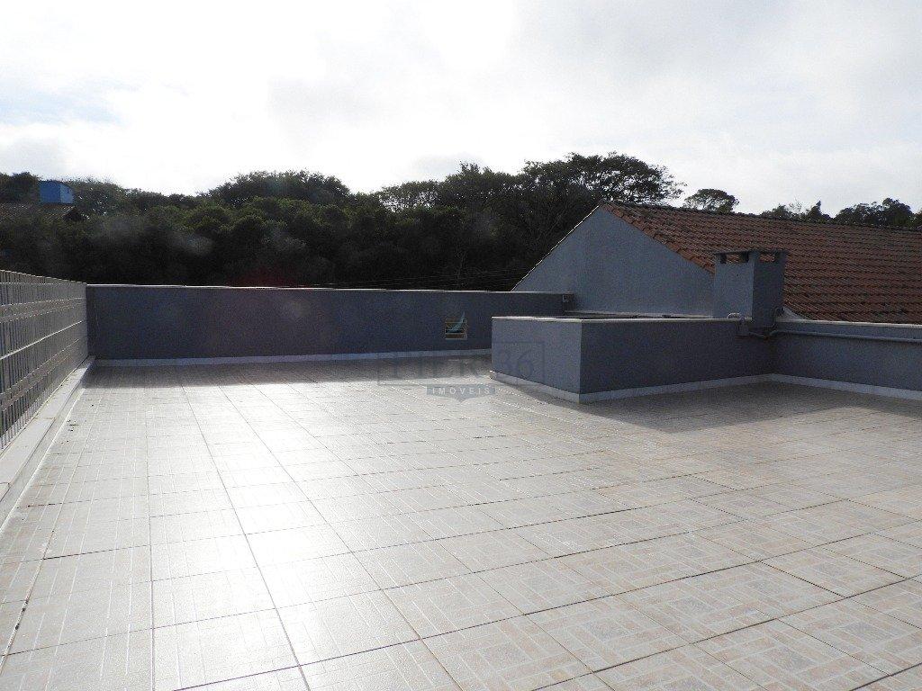 30_Terraço