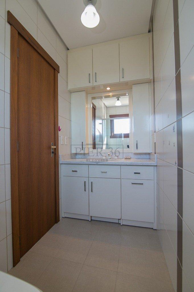 18_Banheiro Suíte 01