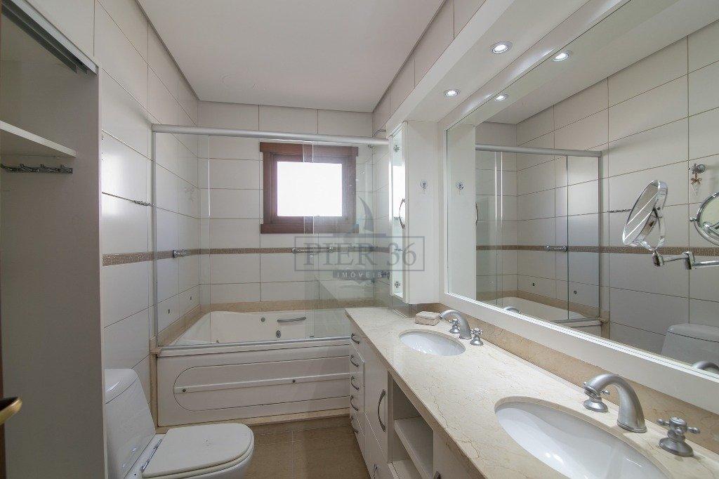 23_Banheiro Suíte Casal