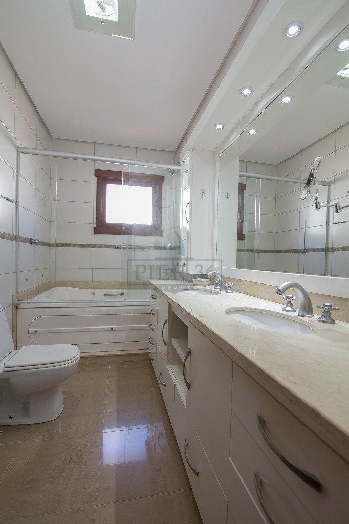 24_Banheiro da Suíte do Casal