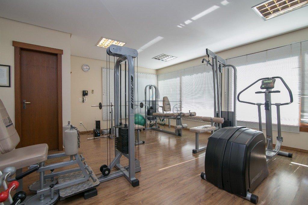 30_Espaço Fitness
