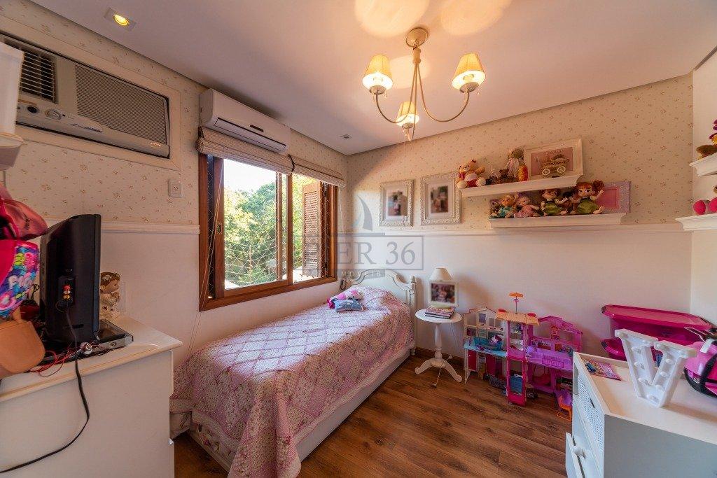 17_ Dormitório