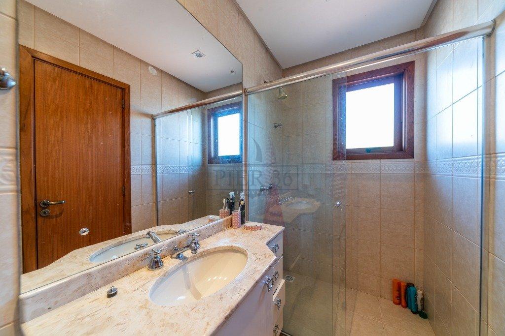 20_ Banheiro Suíte