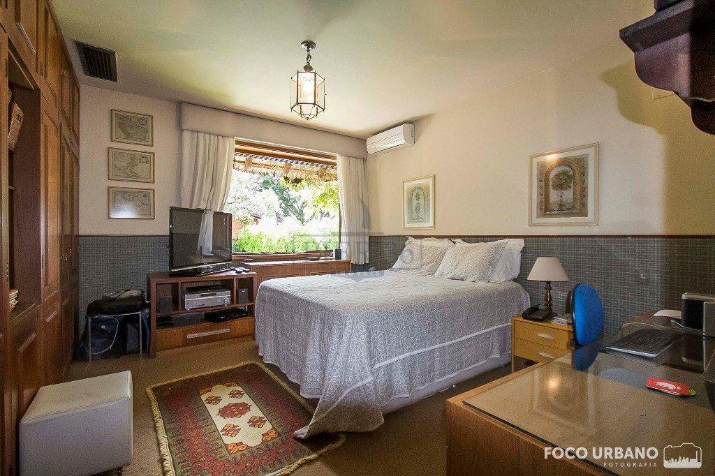 14_Dormitório 1