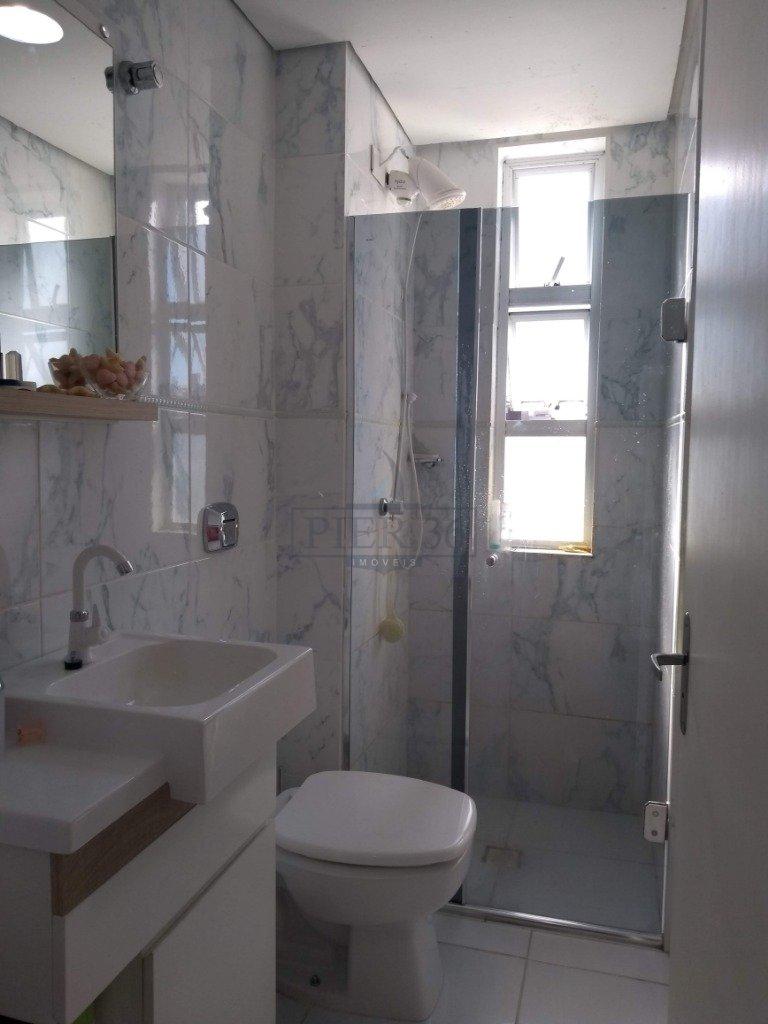 12_Banheiro