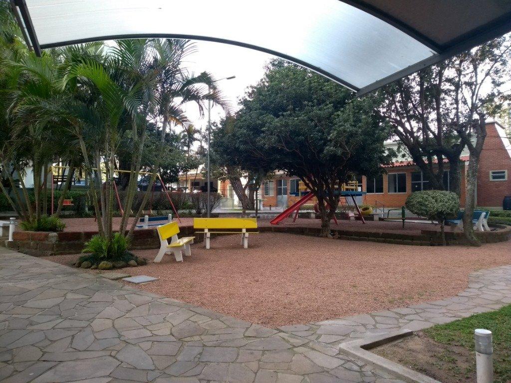 15_Playground