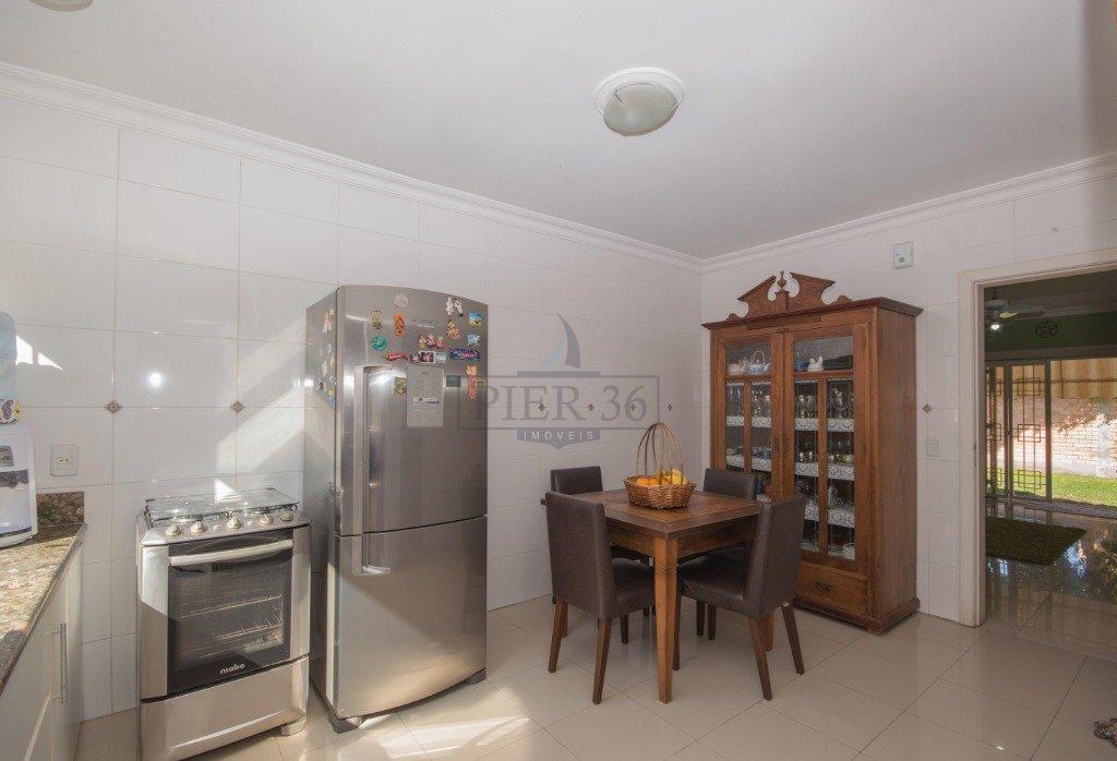 18_Copa Cozinha