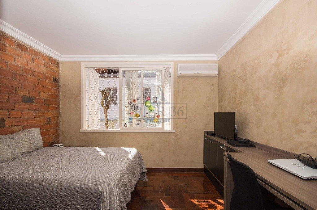 22_Dormitório Solteiro