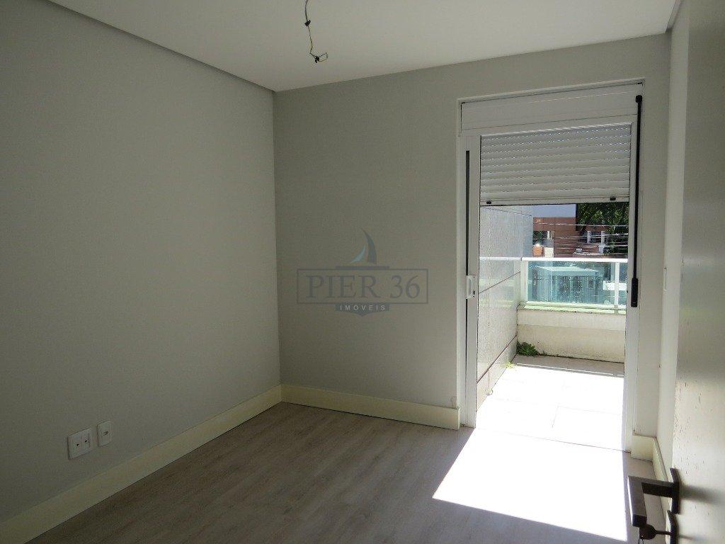 14_Dormitório