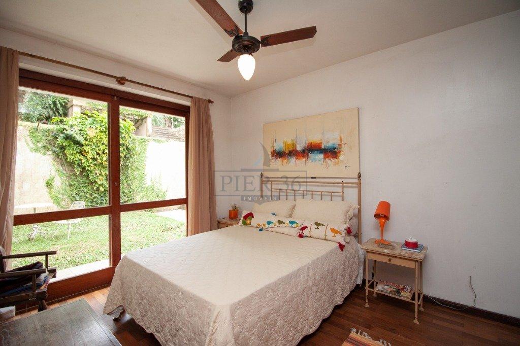 15_Dormitório 1