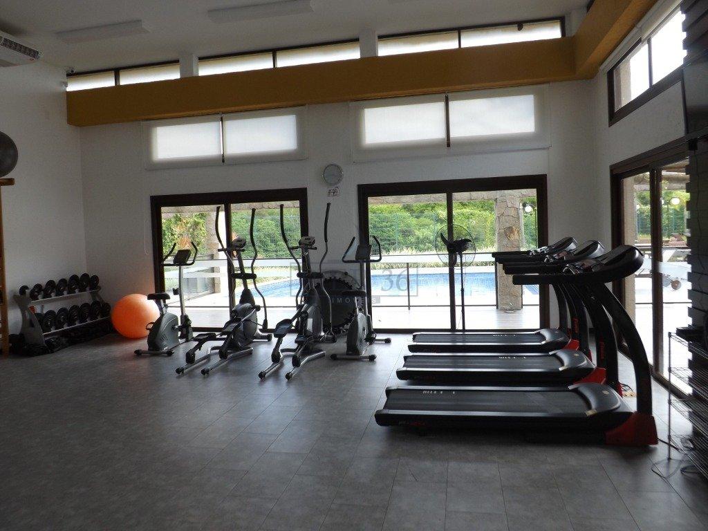 30_Fitness