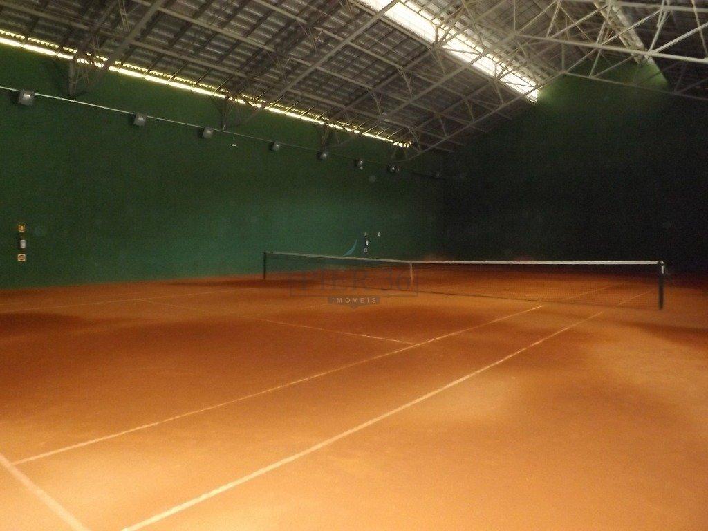 34_Quadra de Tênis