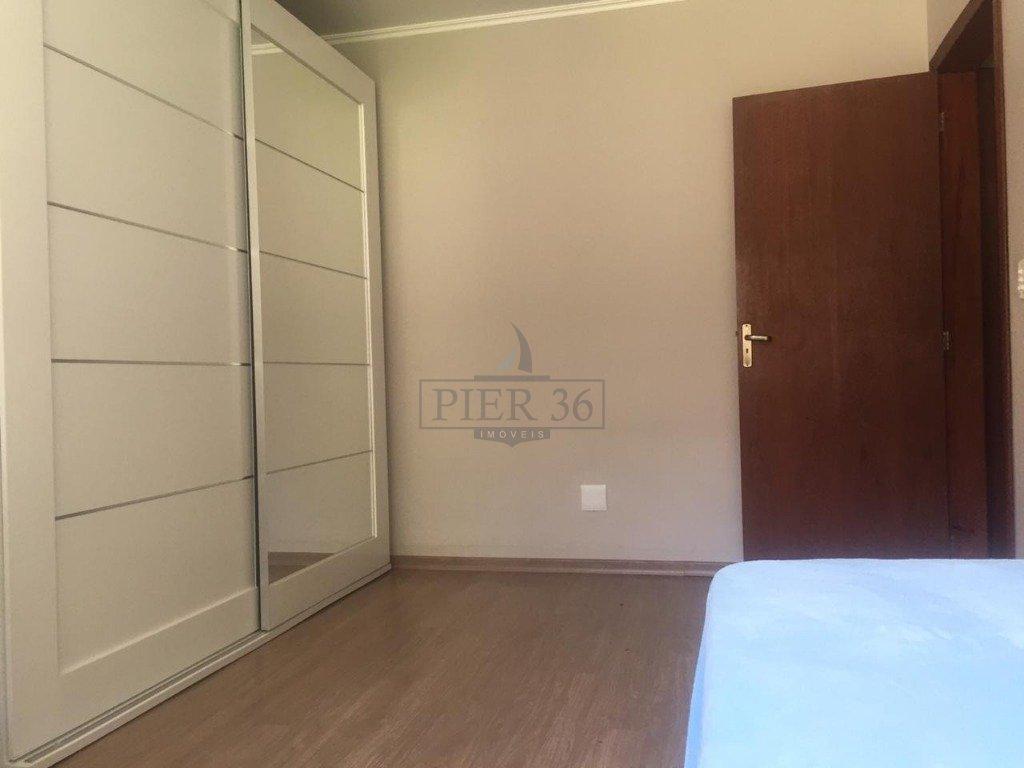 07_Dormitório 2