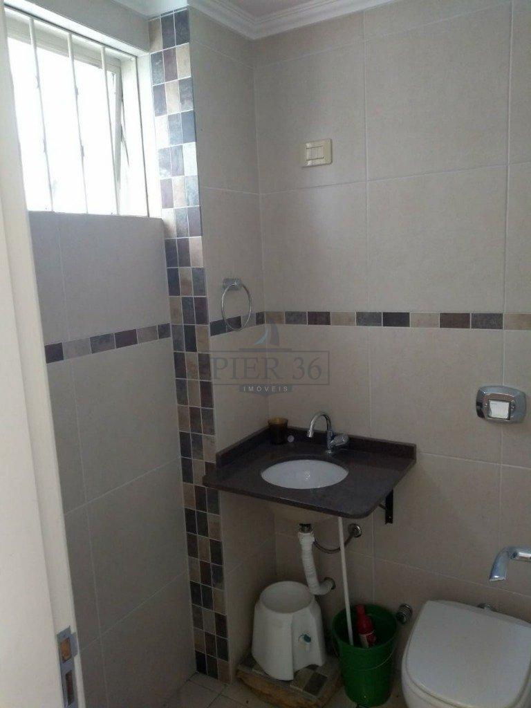 07_Banheiro