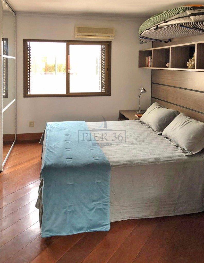 09_Dormitório