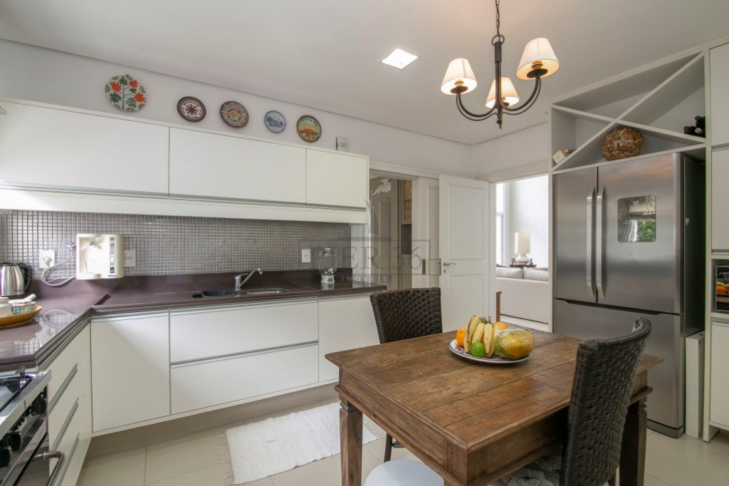 10_Cozinha Ampla