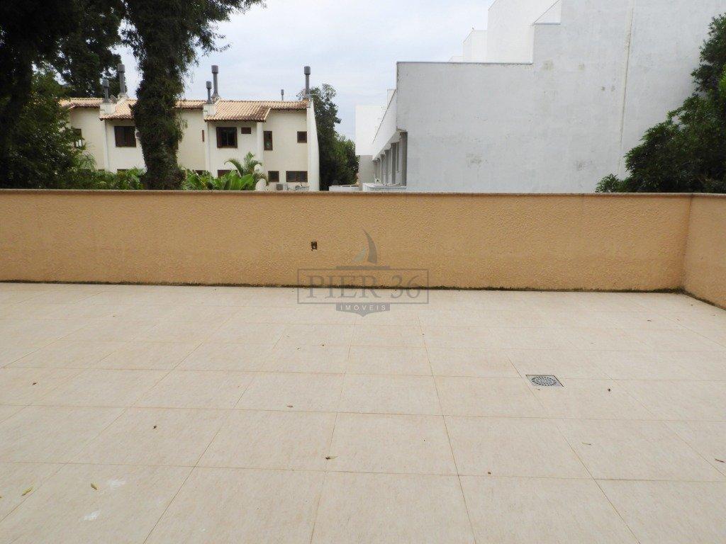05_Terraço