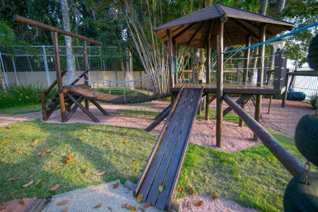 12_Playground