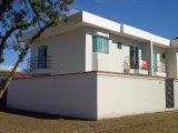Sobrado - Jardim Guaraituba - Paranaguá