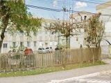 Apartamentos - Estradinha - Paranaguá