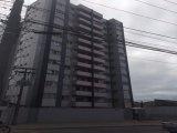 Apartamentos - Leblon - Paranaguá