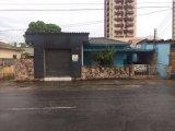 Imóvel Comercial - Alto São Sebastião - Paranaguá