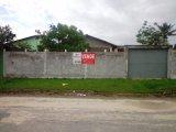 Casa - Jardim Paranaguá - Paranaguá