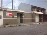 Casa - Raia - Paranaguá