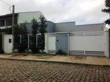 Casa - Leblon - Paranaguá