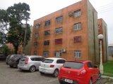 Apartamentos - Emboguaçu - Paranaguá