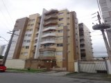 Apartamentos - Costeira - Paranaguá