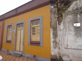 Casa - Centro Histórico - Paranaguá