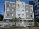 Apartamentos - Palmital - Paranaguá