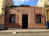 Casa - Centro Histórico - Paranagua