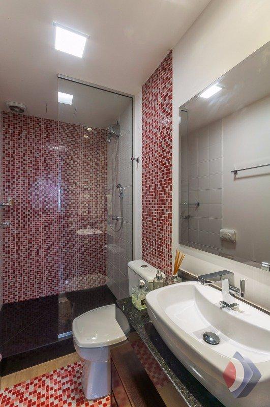 008 - banheiro sala principal