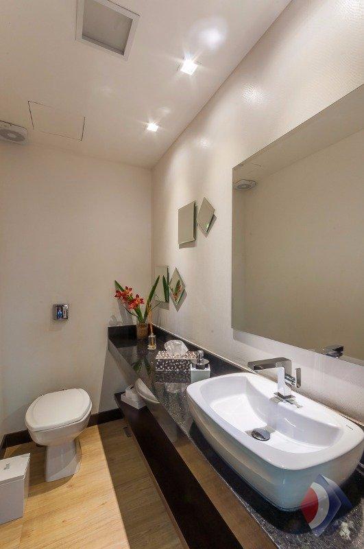 020 - Banheiro