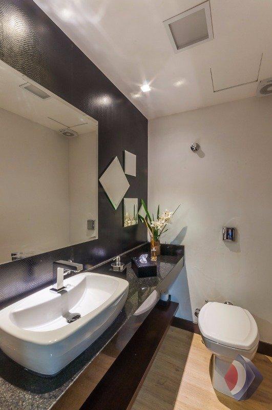 019 - Banheiro