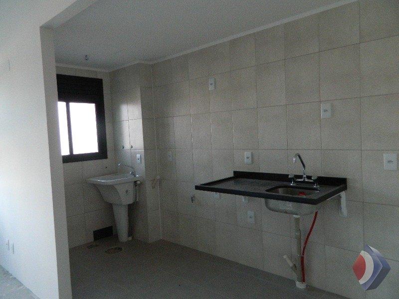 003 - Cozinha