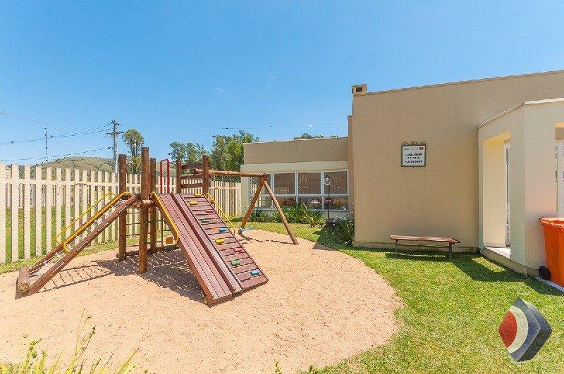 023 - Playground