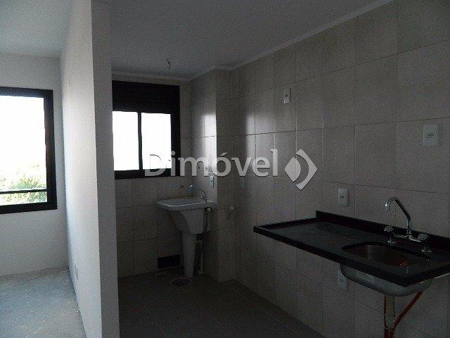 004 - Cozinha e lavanderia