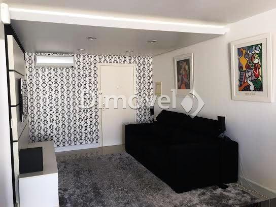 Apartamento Ipanema, Porto Alegre (10348)