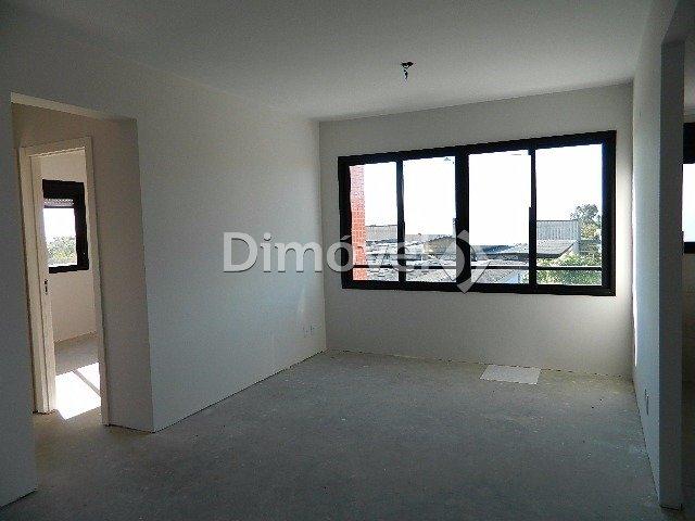002 - Sala de estar
