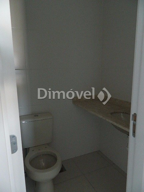 006 - Banheiro