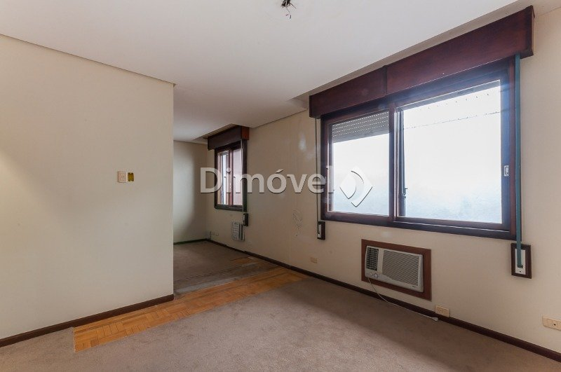 014 - Dormitório Suíte